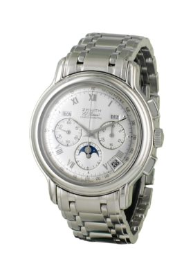 zenith-chronomaster-montre-luxe-cresus