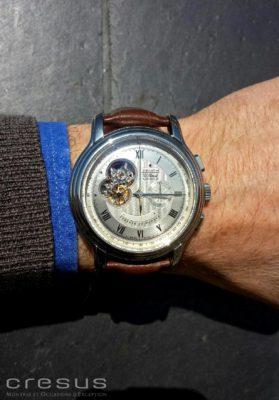 zenith-chronomaster-montre-luxe-cresus-montres-cultes-2017
