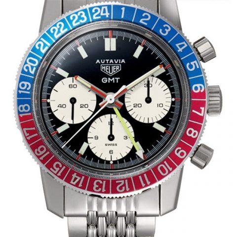 1969-Autavia-tag-heuer-montre-luxe-cadran-panda-copyright-tagheuer.com