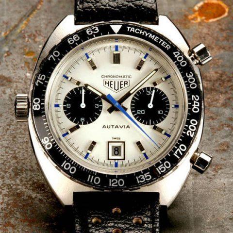 1969-Autavia-tag-heuer-montre-luxe-cadran-panda-copyright-watchonista