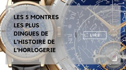 les-5-montres-les-plus-dingues-de-l-histoire-de-l-horlogerie-lovetime