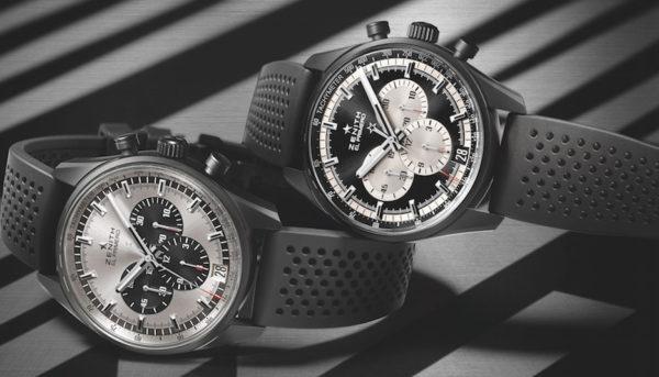 Zenith-El-Primero-36-000-Alt-h-noir-et-blanc-copyright-montres-de-luxe.com
