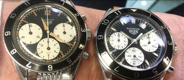 chrono-panda-TAG-Heuer-autavia-chronographe-montre-luxe-copyright-lepoint.fr