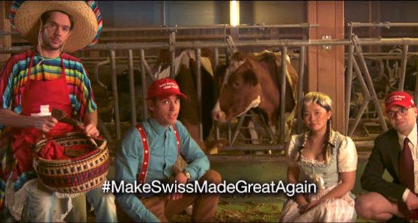 make-swiss-great-again-copyright-ganevaactive.ch