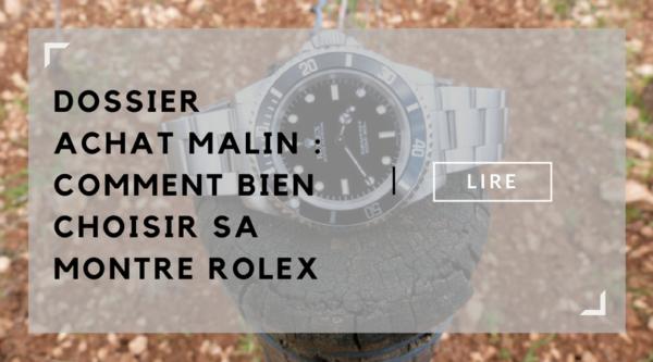 dossier-achat-malin-comment-bien-choisir-sa-montre-rolex-12