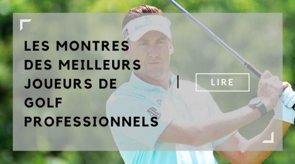 les-montres-des-meilleurs-joueurs-de-golf-professionnels-blog-montres-lovetme