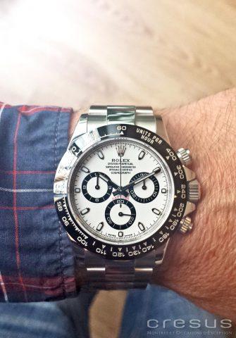 nos-conseils-pour-choisir-une-montre-de-luxe-cresus- (2)