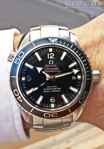 nos-conseils-pour-choisir-une-montre-de-luxe-cresus-