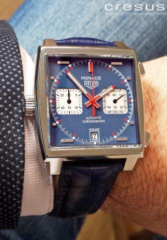 nos-conseils-pour-choisir-une-montre-de-luxe-cresus- (3)