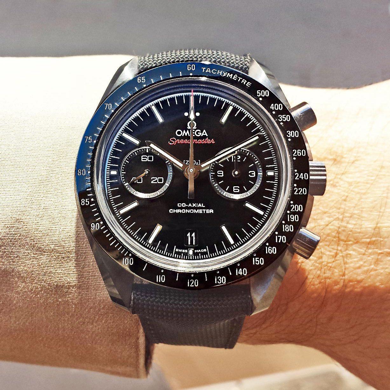 omega-speedmaster-moonwatch-dark-side-of-the-moon-montre-luxe-cresus