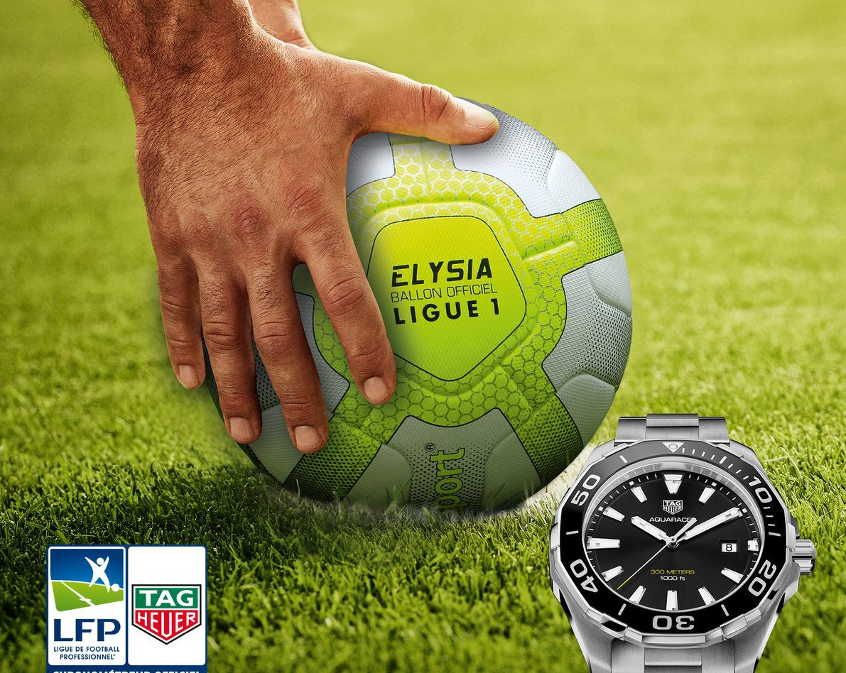 Tag-heuer-Chronométreur-Officiel-Ligue-football--copyright-tagheuer