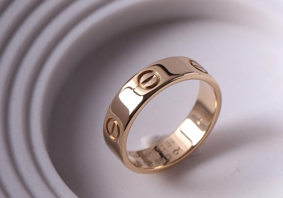 Cartier, d'une bijouterie artisanale aux collections de luxe